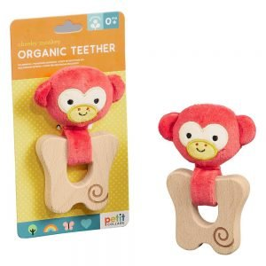 Jucarie dentitie