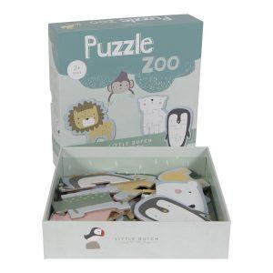 Puzzle-Zoo-Little-Dutch