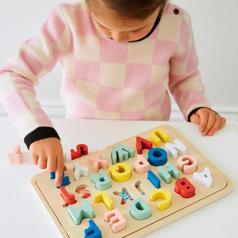 Puzzle-Alfabet-Petit-Collage
