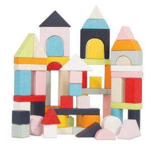 Cuburi de constructie
