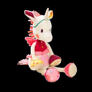 Unicorn muzical