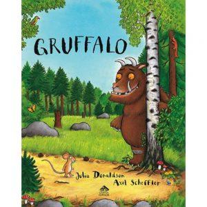 Carte cu imagini si text pentru copii