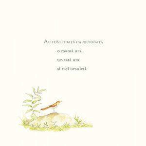 Carte de povesti pentru copii